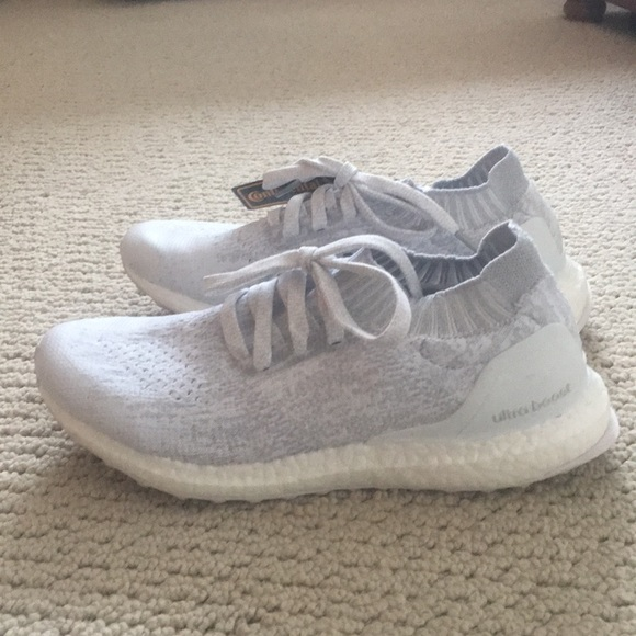 6ad3db41b6ed4 Adidas-UltraBOOST Uncaged Shoes-Women s-Running